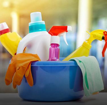 productos-hogar